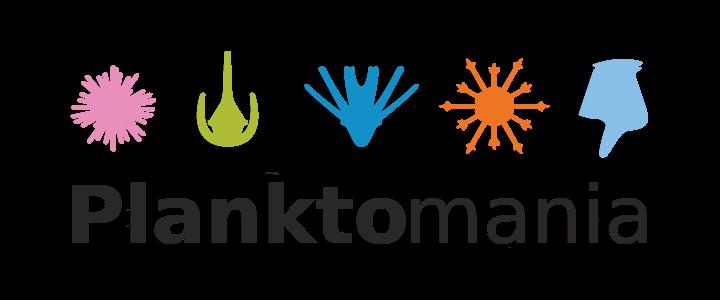 Logo-Planktomania-Plankton 3D