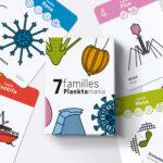 jeu_cartes plancton 3D