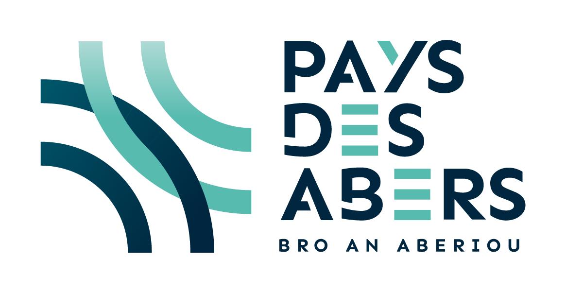 Logo Pays des Abers