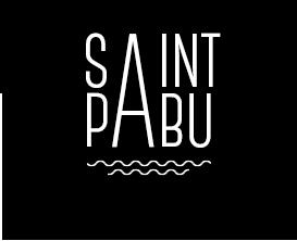 Logo de la mairie Saint-Pabu