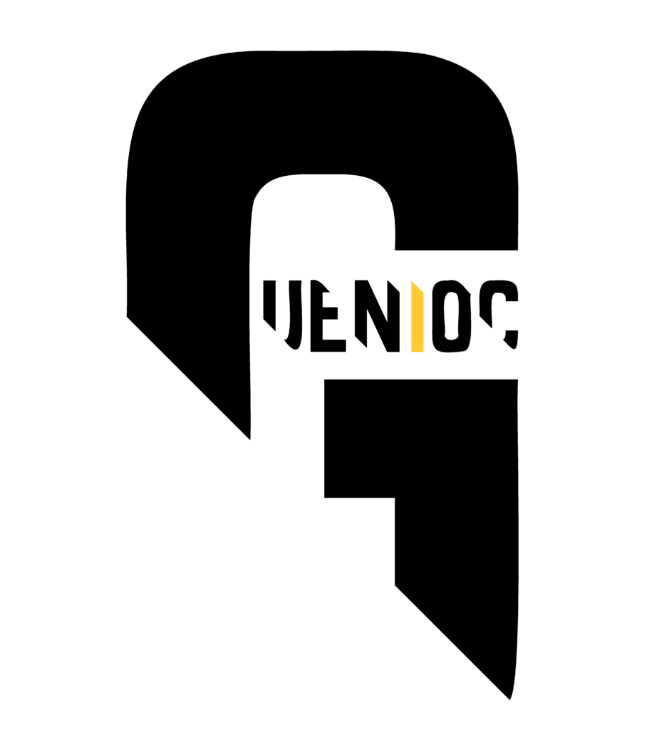 Logo Guénioc